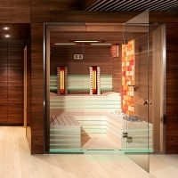 sauna magazin. Black Bedroom Furniture Sets. Home Design Ideas