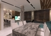 Interieur Design, 3D Plan